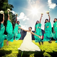 best-wedding-photo-2012
