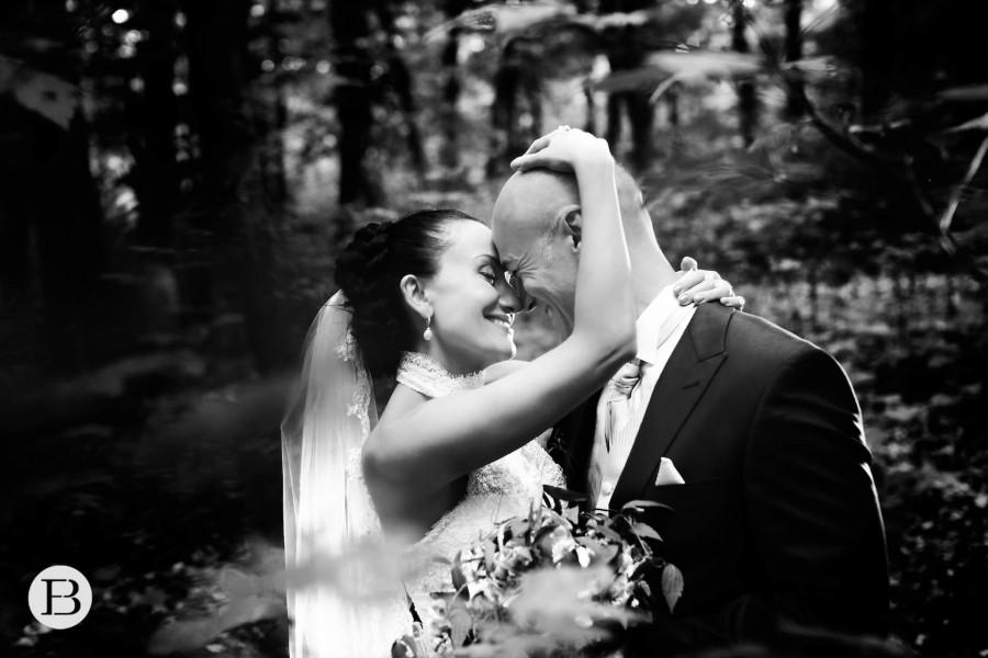 Anna Marie & Stephan