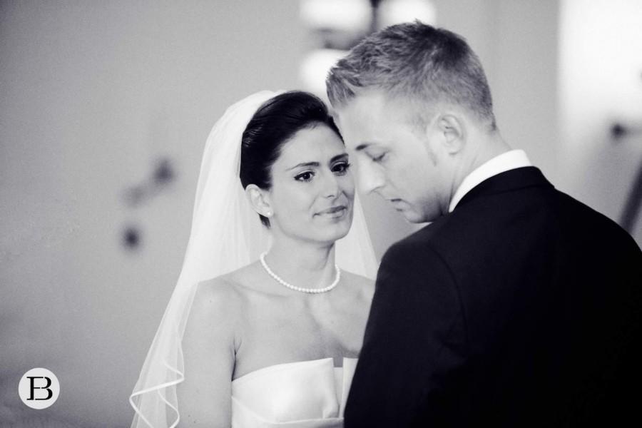 Patricia & Daniel 4